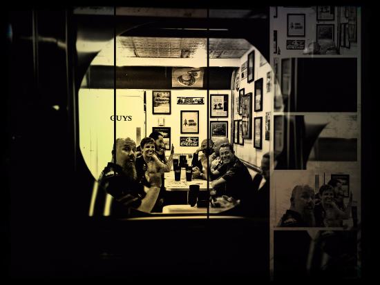 Morrill, NE: Penny's Diner