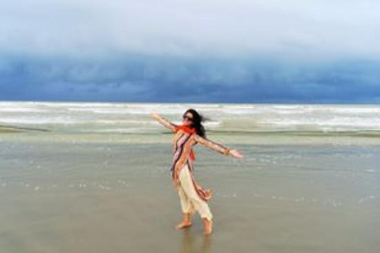Hotel Bay Beach Cox Bazar
