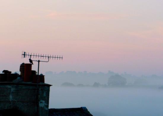 Moretonhampstead照片