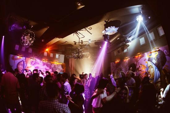 Level 2 клуб москва вакансии менеджеров а ночных клубах