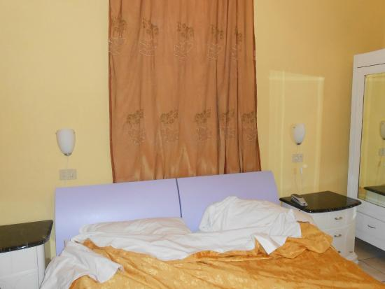 ホテル ヨーロッパ Image