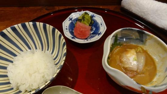 Tokuuchiyama