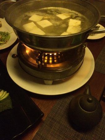 Huong Nhat