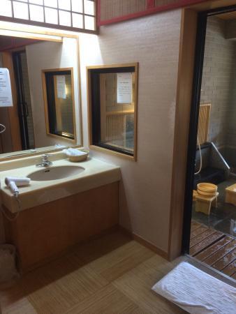 Hotel Resort Inn Futami : photo1.jpg