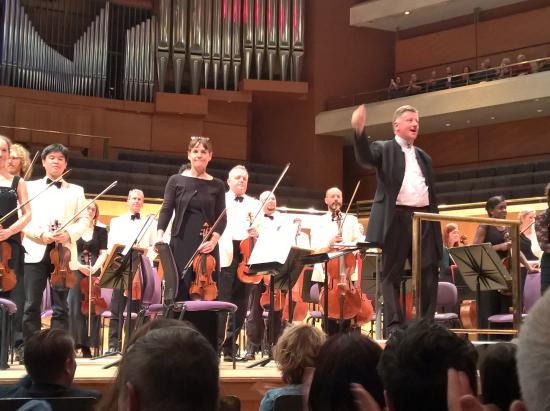 John Williams Orchestra