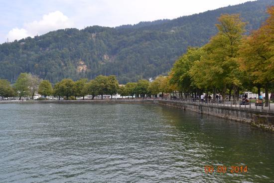 öffnungszeiten konstanz lago