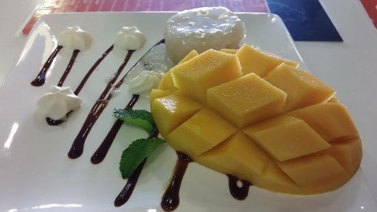 Coco Thai Restanuant