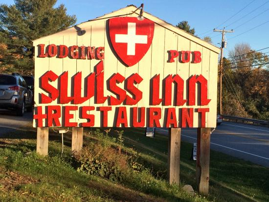 Photo of Swiss Inn Londonderry