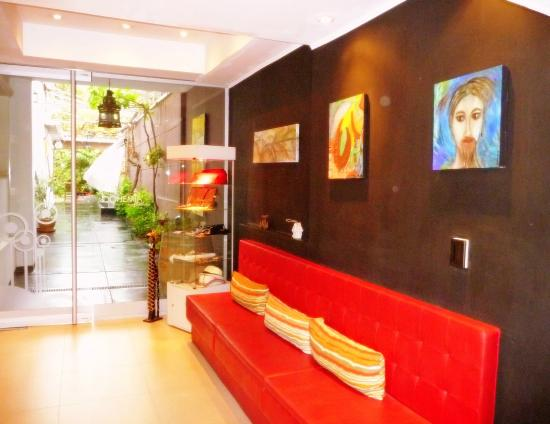 Bohemia Hotel Boutique Updated 2017 Reviews Price