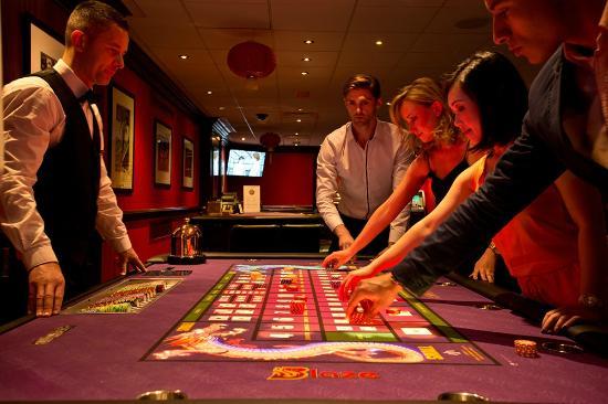 Casino dublin entertainment abbotsford casino