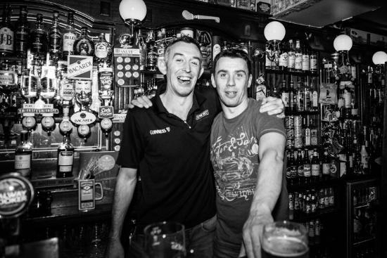 Lowry's Bar صورة