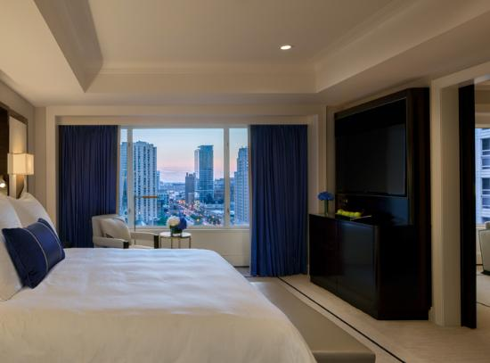 The Peninsula Chicago Updated 2018 Prices Reviews Photos Il Hotel Tripadvisor
