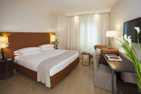 Starhotels Michelangelo Updated 2018 Prices Hotel Reviews Florence Italy Tripadvisor
