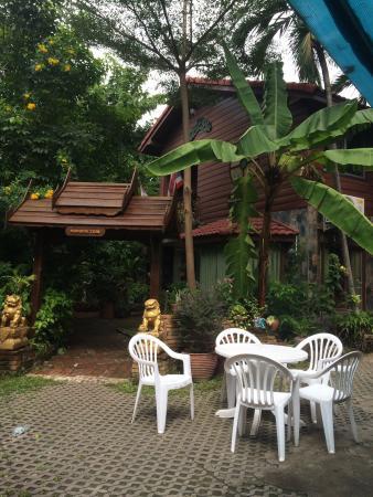 Moradok - Thai: photo1.jpg