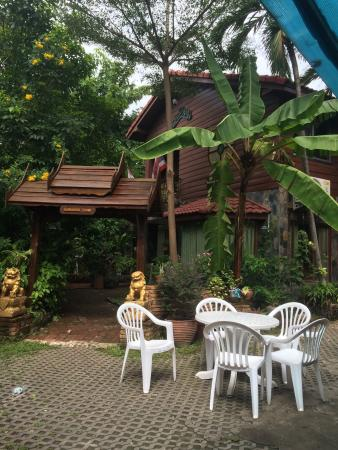 Moradok - Thai: photo2.jpg