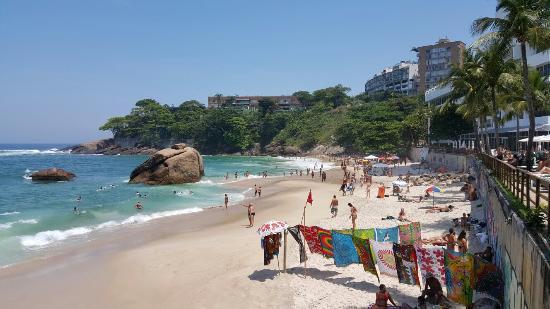 Sheraton Grand Rio Hotel Resort De Janeiro