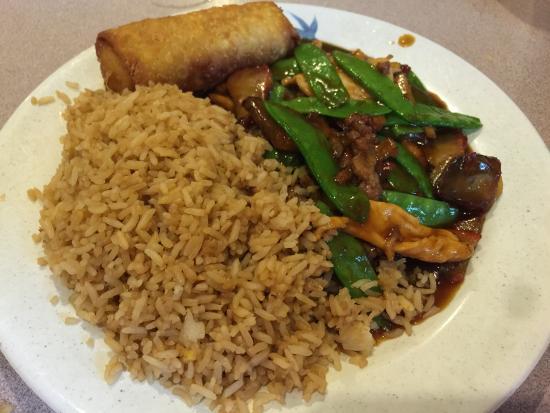 jade garden elkhart 1308 s nappanee st menu prices restaurant reviews tripadvisor
