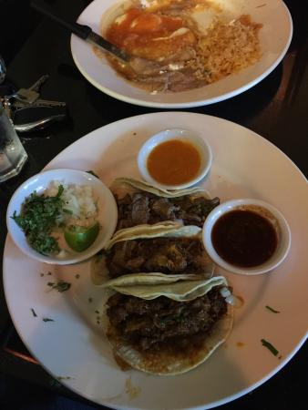Salsa & Agave Mexican Grill: photo0.jpg