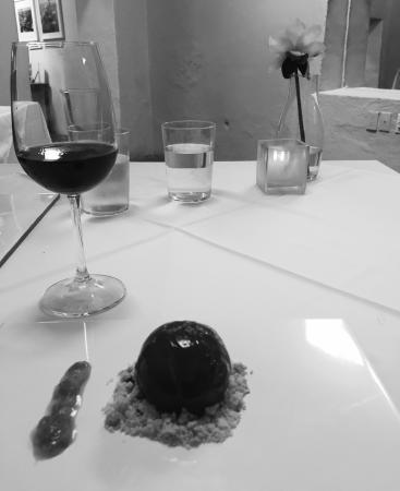 5dMayo Experimental Restaurante: photo0.jpg