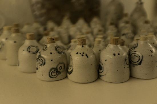 Edinbane Pottery