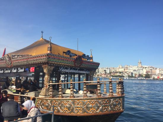 Photo0 jpg picture of my local guide istanbul istanbul