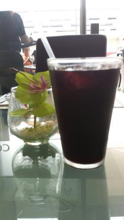 Aji Limon Sabor Peruano