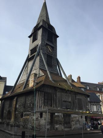 0c6b3648544f82 Les Maisons De Léa. les maisons de l a honfleur s minaire et r union ...