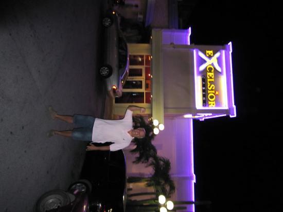 Excelsior Casino Aruba: photo0.jpg