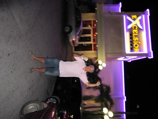 Excelsior Casino Aruba: photo1.jpg
