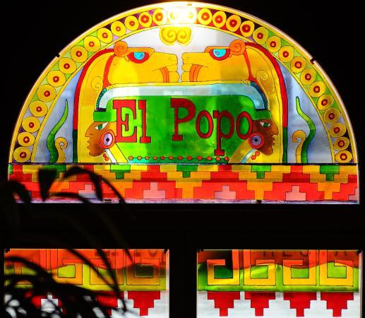 The 10 Best Mexican Restaurants In Warsaw Tripadvisor