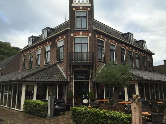 Hotel Wesseling: photo0.jpg