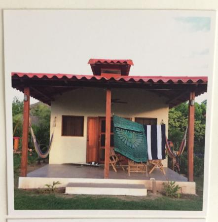 Las Salinas, Nikaragua: photo0.jpg