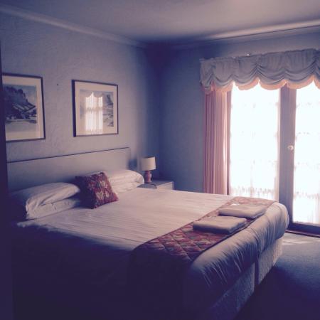Alanvale Apartments & Motor Inn: photo2.jpg