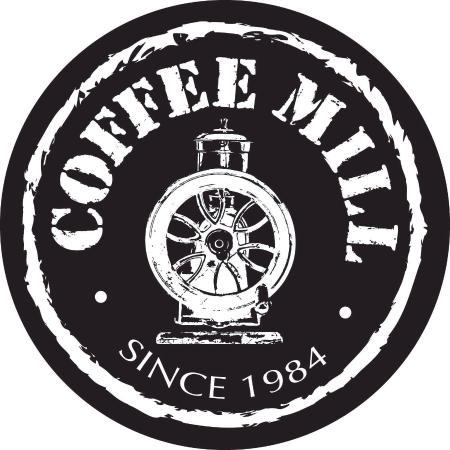 Zumbrota, Minnesota: New logo!