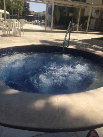 Hotel Morada Do Sol: photo1.jpg