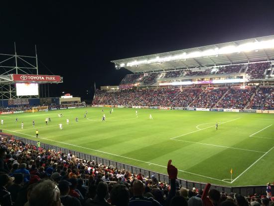 Toyota Park (Bridgeview Stadium): TP_03