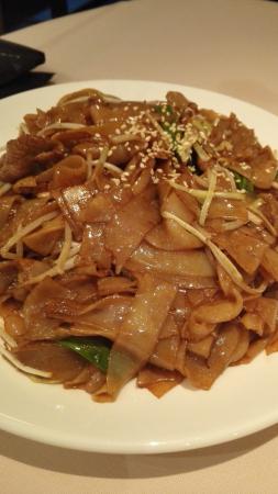Heng Shan Cafe