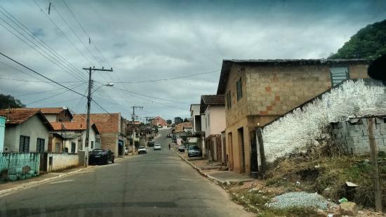 São Gonçalo do Sapucaí Minas Gerais fonte: media-cdn.tripadvisor.com