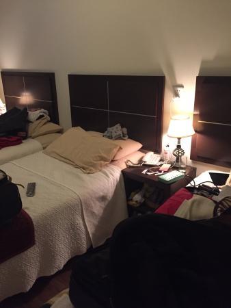 Hotel Europa: photo0.jpg