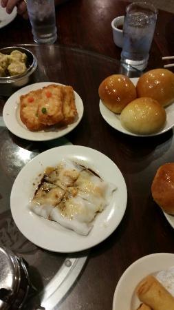 House of Hong Restaurant