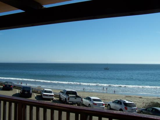 the inn at avila beach