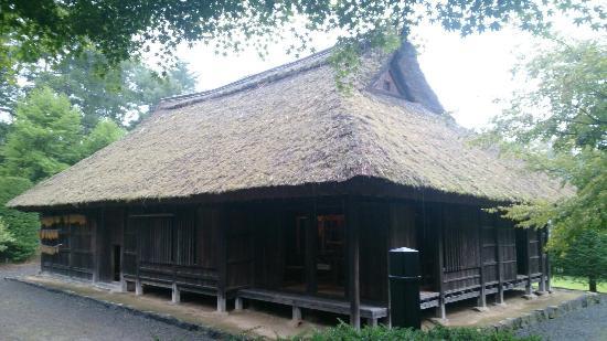 Fujisan Museum