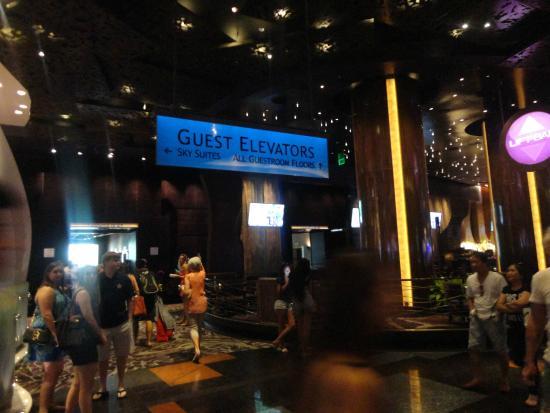 Guest casino movie gambler songs