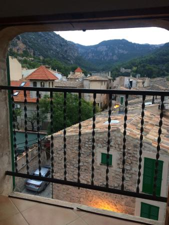 Es Petit Hotel de Valldemossa: photo1.jpg