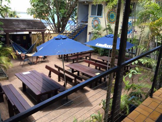 Njoy! Travellers Resort: Njoy