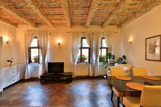 Photo of Hotel & Spa Carolline Prague
