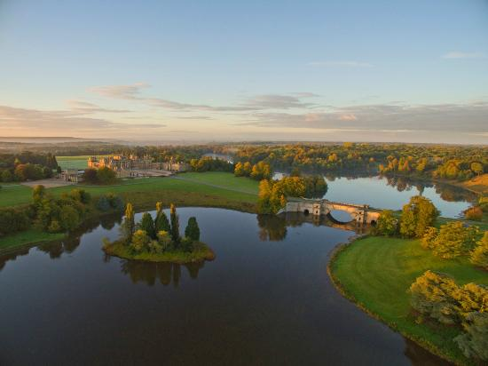 Blenheim Palace Woodstock All You Need To Know Before You Go With Photos Tripadvisor