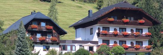 Ronacherhof -