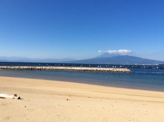 Ra Ra Ra Sun Beach