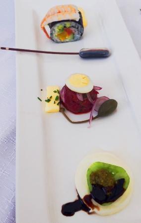 Hotel-Restaurant Meyer Kalsdorf
